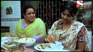 """Crime Patrol - ক্রাইম প্যাট্রোল (Bengali) - Heinous Crime (Part-1)"""