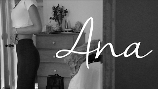 Download Ana. | Anorexia Short Film [TRIGGER WARNING] Video