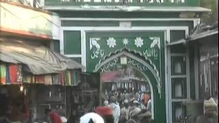 Is Dar Ka Rutva [Full Song] Sabir Ka Jogi