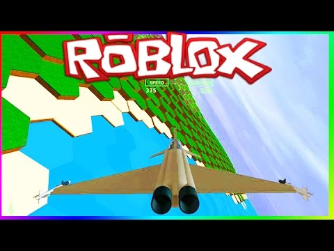 Roblox Xbox One - The Best Games On Xbox Fun & More! (Roblox)