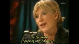 Marianne Faithfull -
