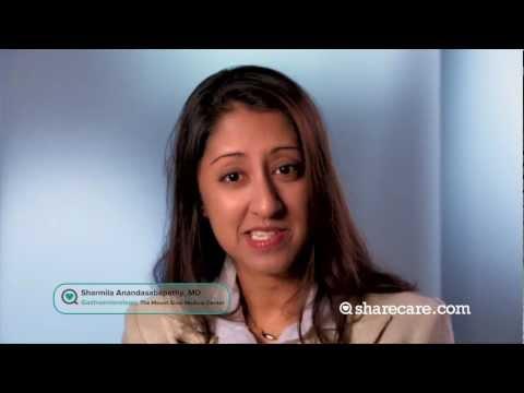 Xxx Mp4 Dr Sharmila Anandasabapathy On Curing Colon Cancer 3gp Sex