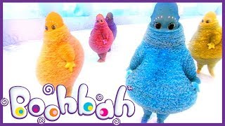 💙💛💜  Boohbah - Jigsaw | Episode 79 | Shows For Kids 💙💛💜