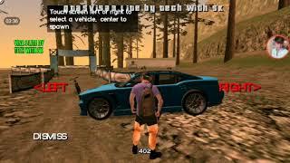 New របៀបdownload Mod GTA SA MOD 4K [290MB]By Modding