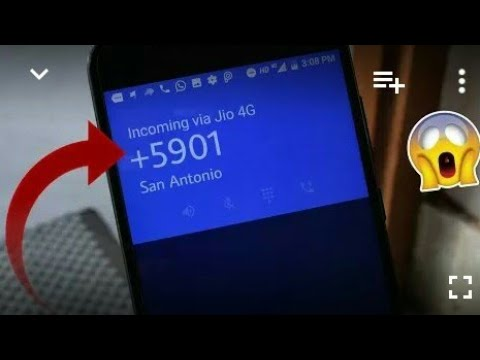 How to call with private number in android !!