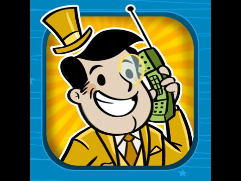 Make money fast | Adventure Capitalist