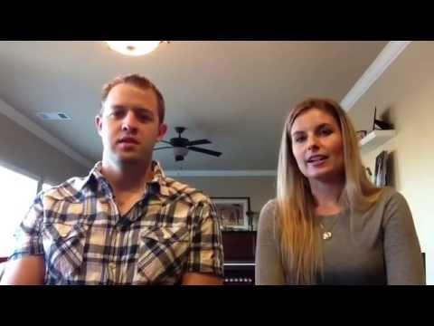 Fertility journey! An Infertility success story!!!  Struggling with Infertility Part 1