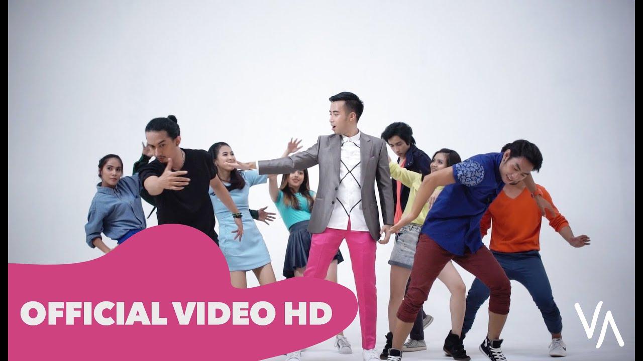 Download Vidi Aldiano - Membiasakan Cinta MP3 Gratis