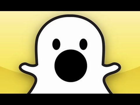 How To Send Photos From Your Camera Roll On Snapchat WITHOUT A Jailbreak 2015!