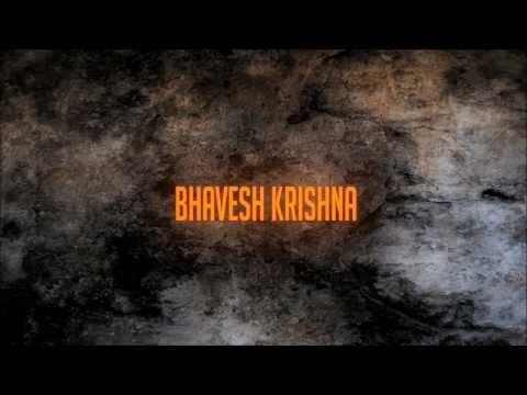 Bhavesh Krishna's Channel Trailer