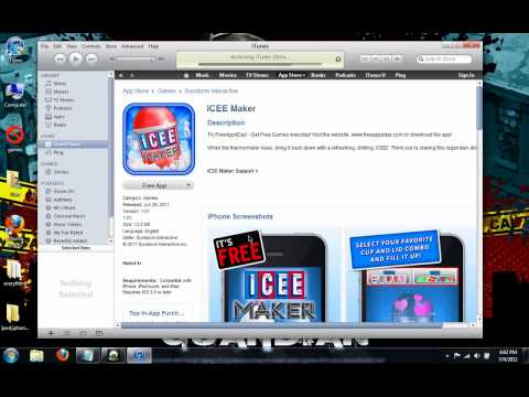 make itunes account without creditcard
