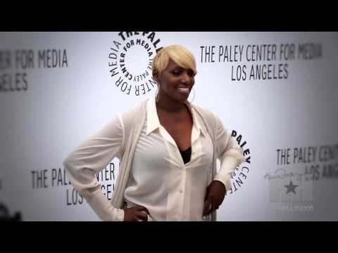 NeNe Leakes Hospitalized, Diagnosed with Blood Clots in Lung - HipHollywood.com