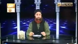 Waswasay aaney ka asal waja ?? By Mufti Muhammad Akmal Sahib