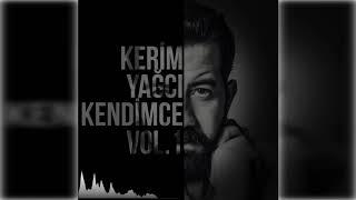 Kerim Yağcı - Değmen Benim Gamlı Yaslı Gönlüme (Live)