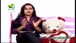 Filmy Bazar | 20th May 2017 | Full Episode