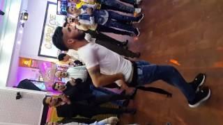 اجمل واحلا رقص سوري