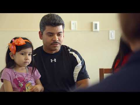 Saint Joseph Health System - Called to Care