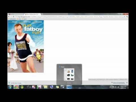 How To Make DVD's Look Nice in iTunes