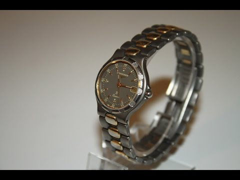 How to remove winder from Longines Conquest Ti 4027 (L152.4)