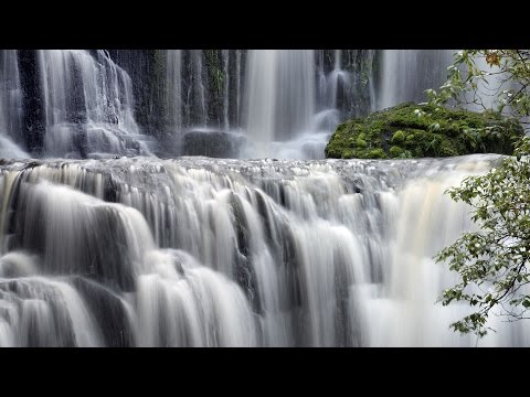 Photography Tutorial: Understand Shutter Speed Easily Peasily!