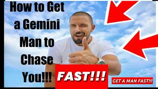 How to Make a Gemini Fall in Love with You - PakVim net HD