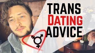 trans dating ftm