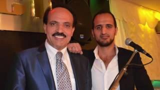 Mahmud Moussa  Helwe Leki Ahla 3ayun