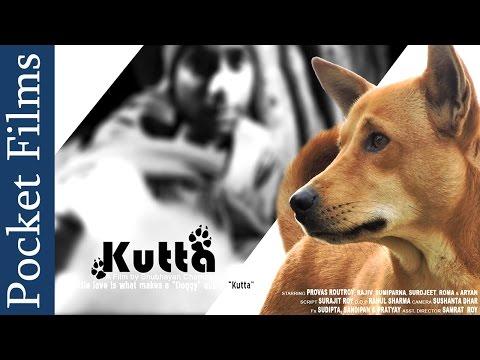 Xxx Mp4 A Street Dog 39 S Life Bengali Short Film Kutta Stray Dog Pocket Films 3gp Sex