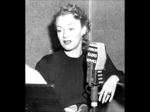 Our Miss Brooks: Easter Egg Dye / Tape Recorder / School Band