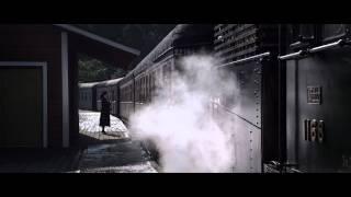 Hiljaisuus (2011)  | traileri | Sakari Kirjavaisen elokuva