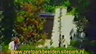 De Efteling Film 1988, 04a