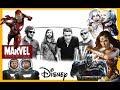Los mejores soundtrack de películas de Imagine Dragons