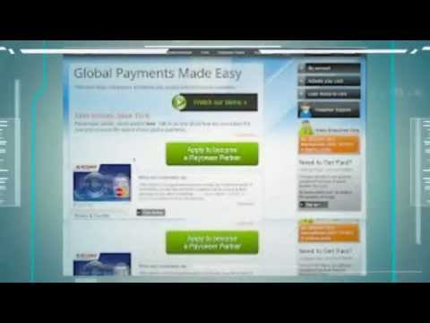 {HOT}2015 How to get 25$BONUS with Payoneer credit card[SIGN UP FREE]