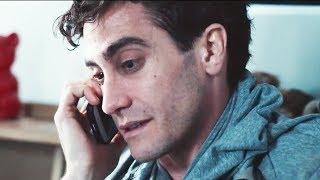 Stronger Trailer 2017 Jake Gyllenhaal Movie Official