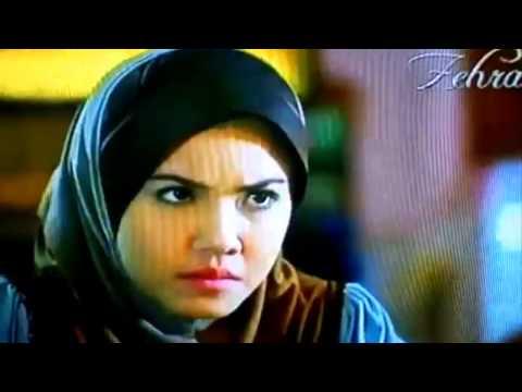 Episod 12 SSID: Saya Sebenarnya Isteri Dia Izzue Islam Tiz Zaqyah Uqasha Senrose [Promo]
