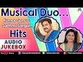 Musical Duo Kumar Sanu Sadhna Sargam Hits 90 S Superhit Song