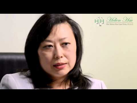 Houston Debt Collection Lawyer Helen Hsu: How to Get Money Owed to You
