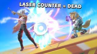 crushing counter