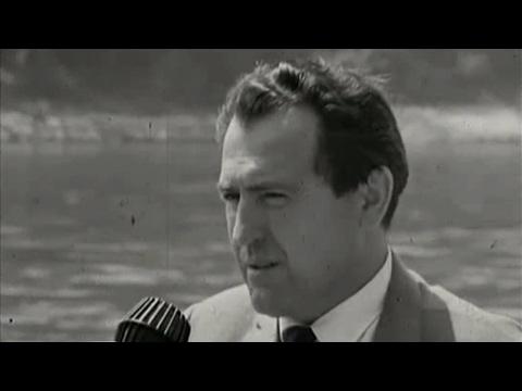 Xxx Mp4 Vasiľ Biľak Reaguje Na Pražskú Jar 1968 3gp Sex