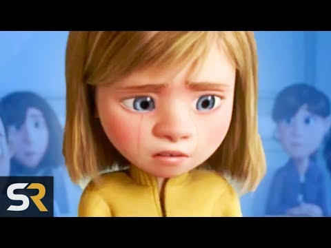 10 Animated Movie Deaths NO ONE Saw Coming