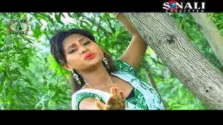 New Khortha Song Jharkhand 2015 - Sajni Ge Mann Mohini | Khortha Album  - DAS BABU