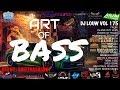 Download NIKMATNYA DIGEBUKIN BASS!!! DJ BREAKBEAT TERPOPULER FULLBASS 2018 2019 MIXTAPE DJ LOUW L3 VOL 175 MP3,3GP,MP4