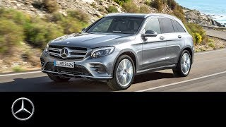 Mercedes Benz EQ Power: The Driving Force Of Our Plug In Hybrids