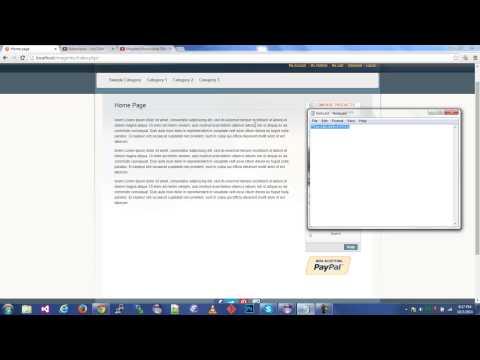 Magento Responsive Theme Creation - Part 9, Remove XML Defaults