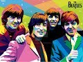 The Beatles - Birthday mp3
