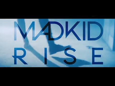 Xxx Mp4 MADKID RISE 39 The Rising Of The Shield Hero 39 Opening Theme 3gp Sex