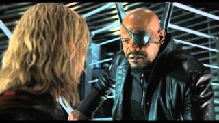 Download 【歐美電影】復仇者聯盟「The Avengers」《電影預告》HD畫質 Video