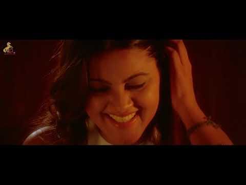 Xxx Mp4 Ki Mu Tamil Full Movie Hasan Saarekka A Majith 3gp Sex