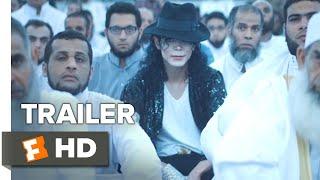 Sheikh Jackson Trailer #1 (2018) | Movieclips Indie