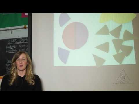 Classroom Document Camera: Supporting Instruction and Increasing Engagement (Virtual Tour)